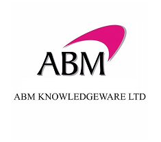 abm-knowledgeware-recruitment-1564835484.png