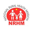 natinal-health-mission-recruitment-1562161551.png