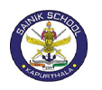sainik-school-recruitment-1561468038.png