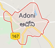 Jobs in Adoni