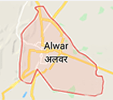 Jobs in Alwar