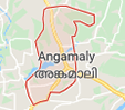 Jobs in Angamally