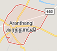 Jobs in Aranthangi