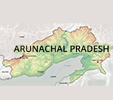 Jobs in Arunachal Pradesh