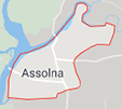 Jobs in Assolna