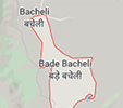 Jobs in Bade Bacheli