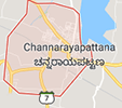 Jobs in Channarayapatna