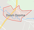 Jobs in Doom Dooma