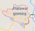 Jobs in Jhalawar