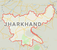 Jobs in Jharkhand