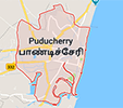 Jobs in Puducherry