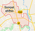 Jobs in Sonipat