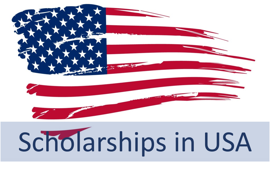 7 great IT scholarships in the US for future IT specialists
