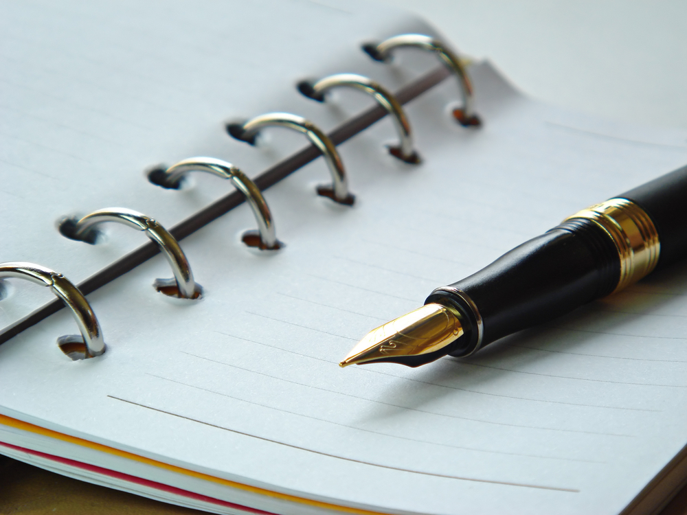 3 Best Services for Hiring Essay Writers Online