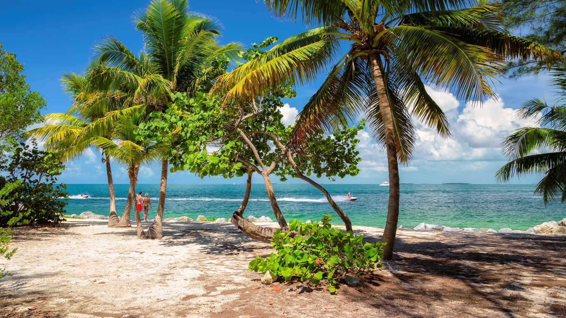 How Many Days Should You Spend in Key West?