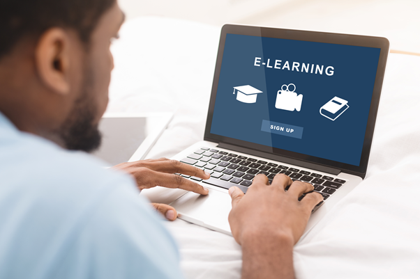 6 Online Training Programs To Boost Your Employability