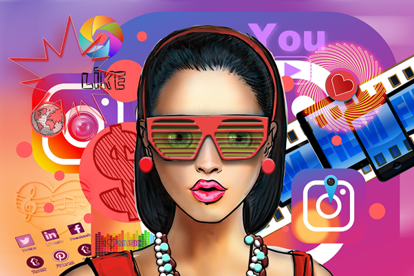 The All-in-One Video Guide for Instagram Marketing