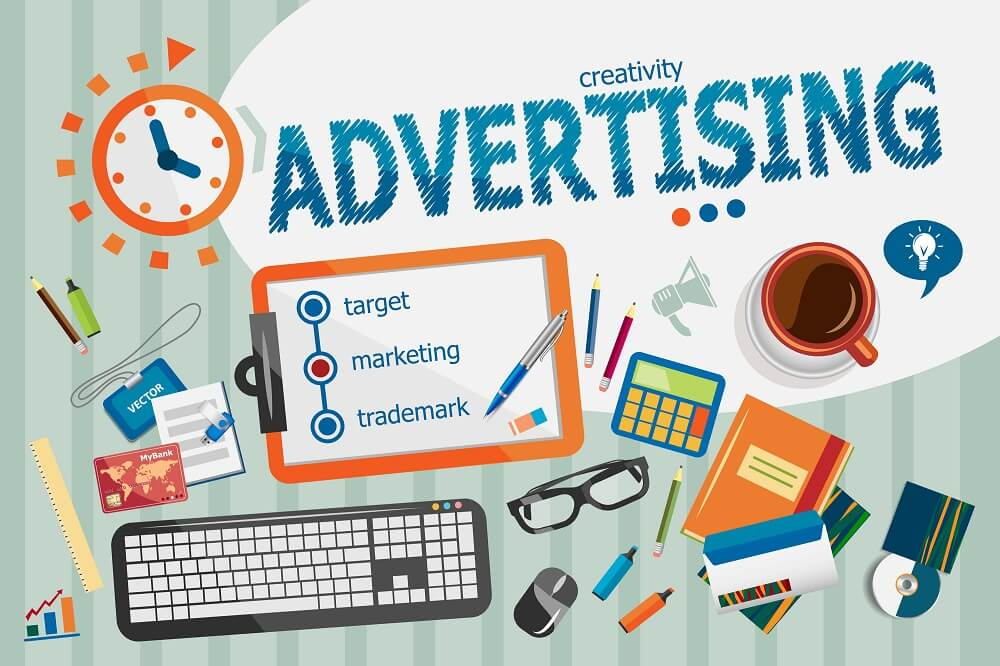 What Are the Advantages of Branding Agencies?
